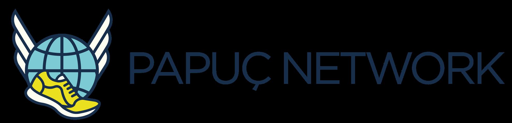 Papuç Network