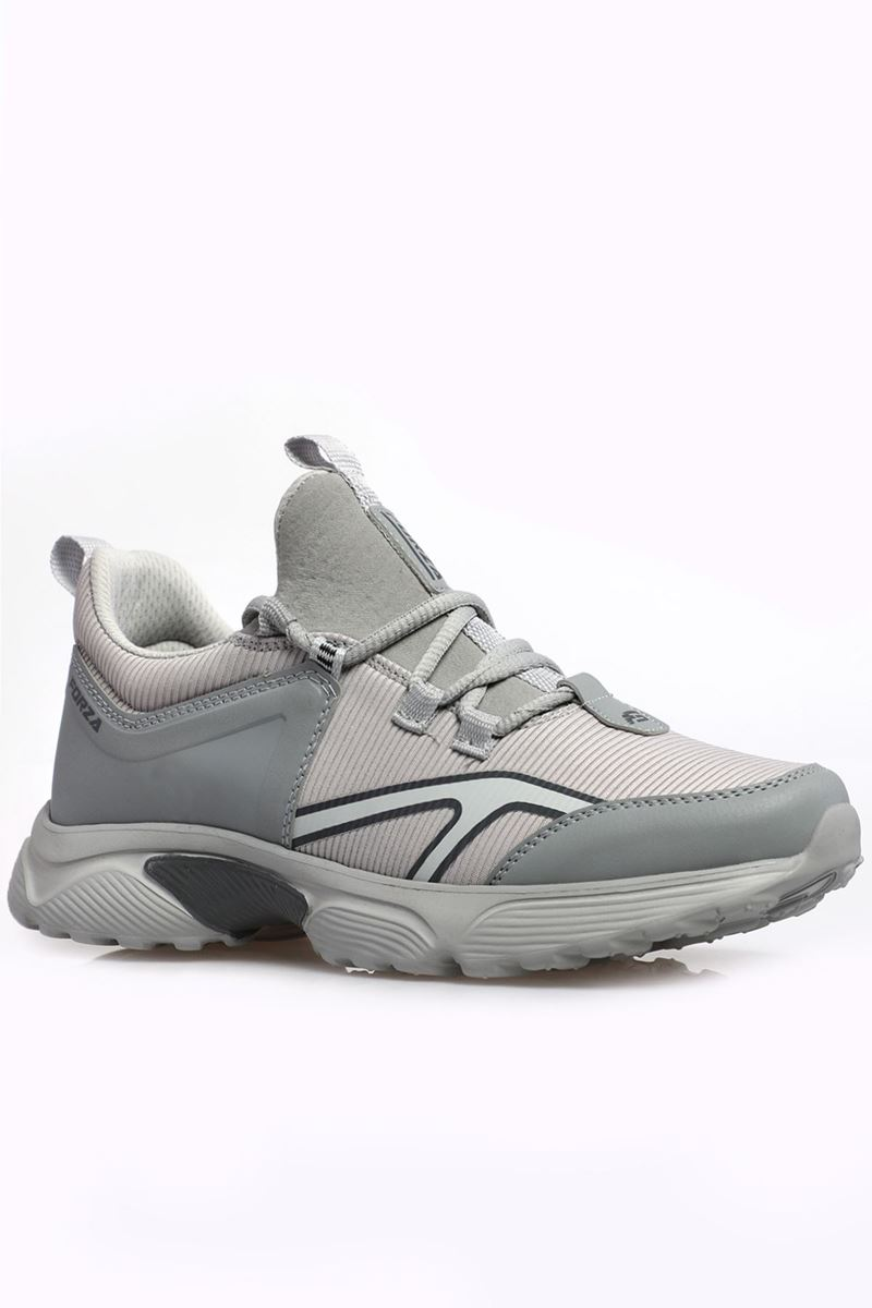 Picture of 2192 Forza Ice Smoked Faylon Sole Men's Sport Shoes