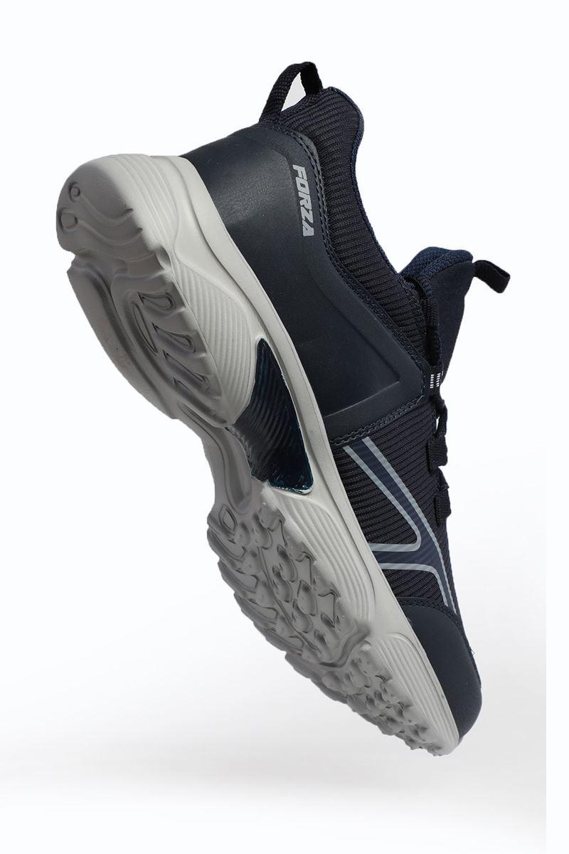 2192 Forza Lacivert Buz Lacivert Taban Erkek Spor Ayakkabı resmi