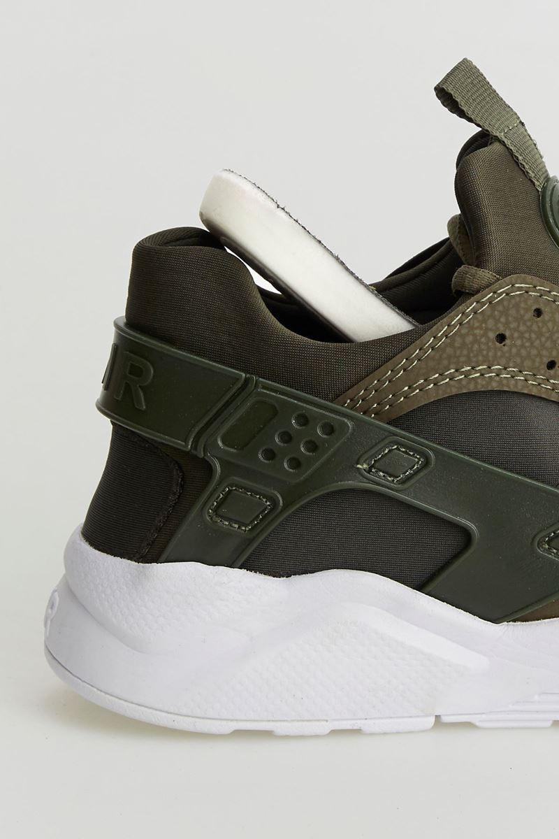 Picture of 18726 Forza Khaki White Sole Men Sport Shoes