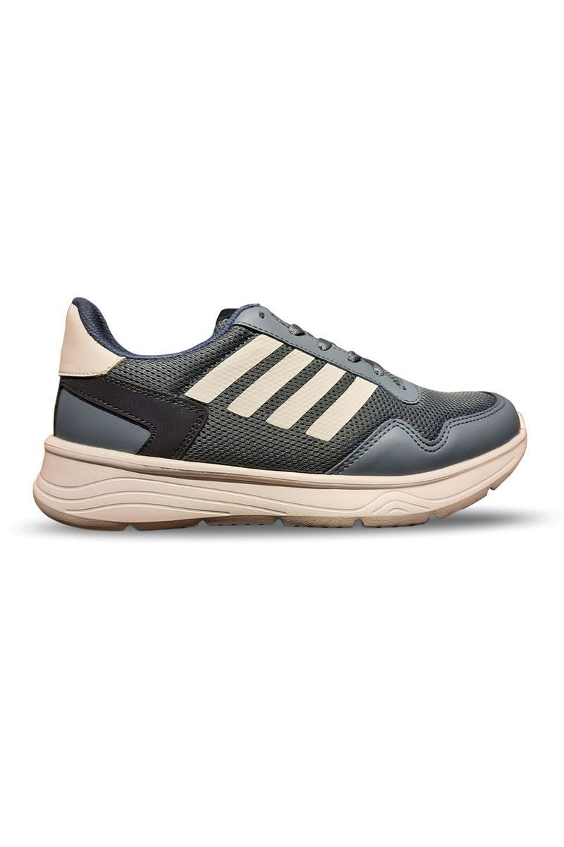 Picture of 795 Conpax Indigo Men's Shoes