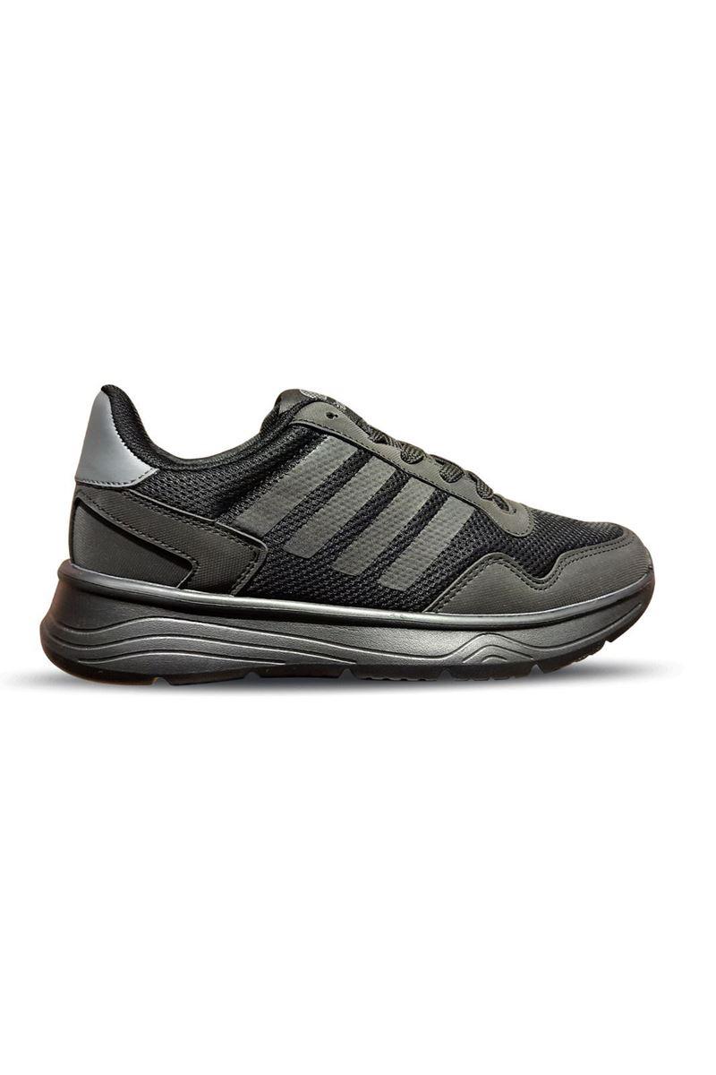 795 Conpax Siyah Erkek Ayakkabı resmi
