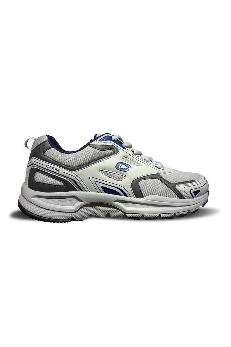 864 Conpax Buz Erkek Ayakkabı resmi
