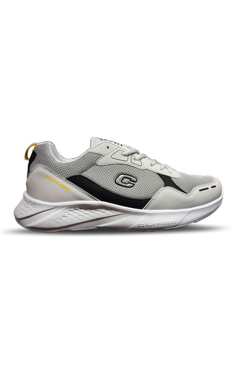 1032 Conpax Buz Erkek Ayakkabı resmi