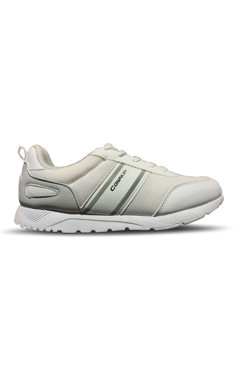 Picture of 5059 Conpax White Ice Men's Shoes