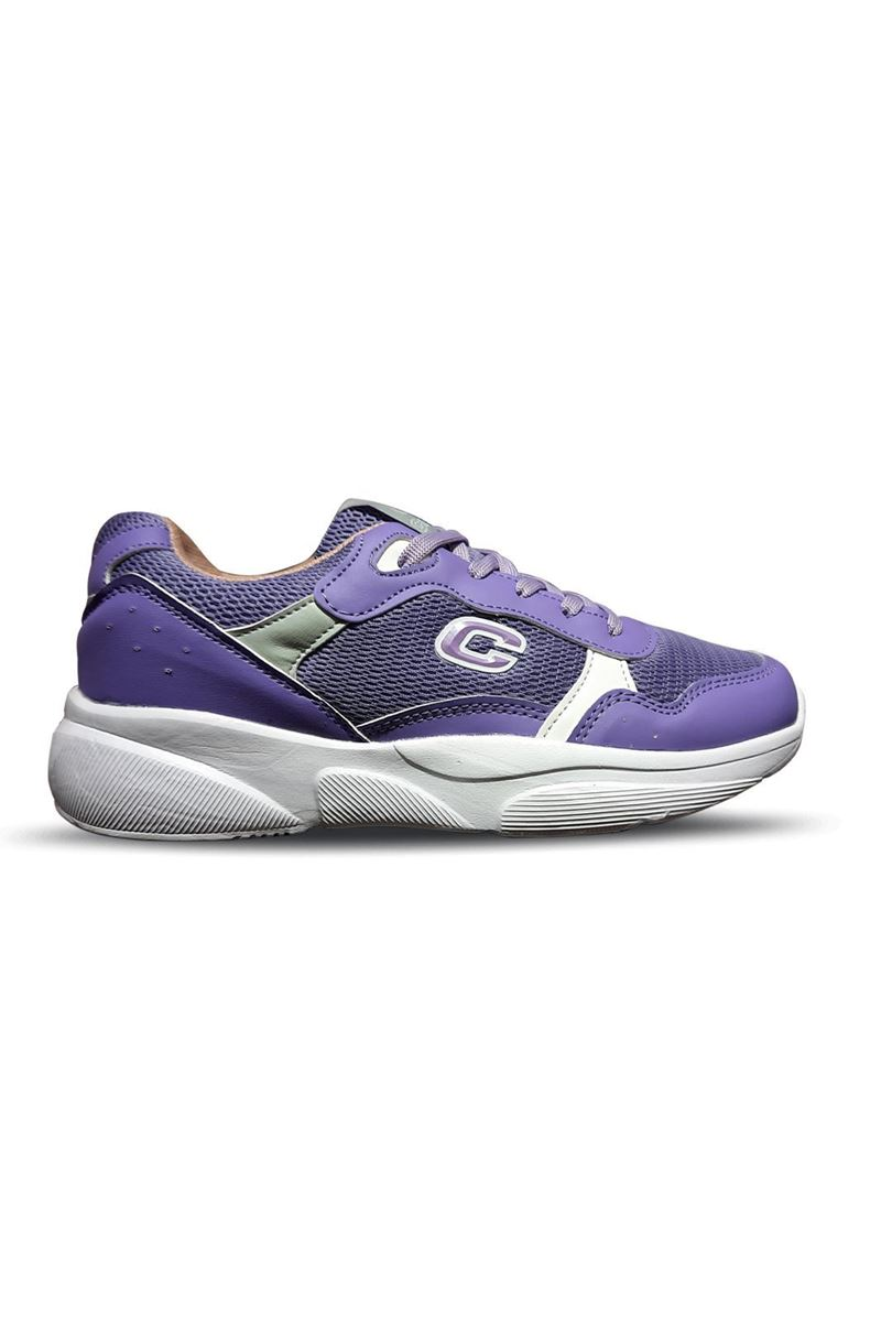 Picture of 5080 Conpax Lila Women Shoes
