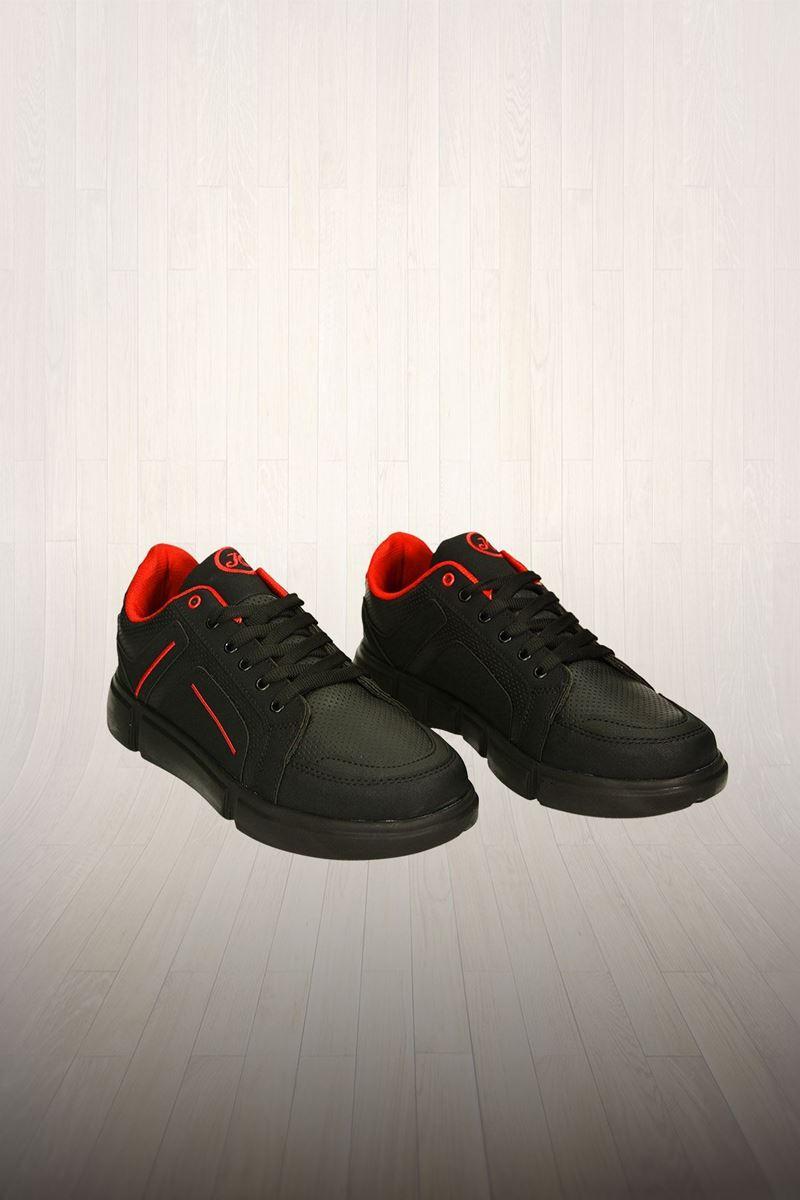 Picture of Kosh FYTBN-0 Men's Shoes
