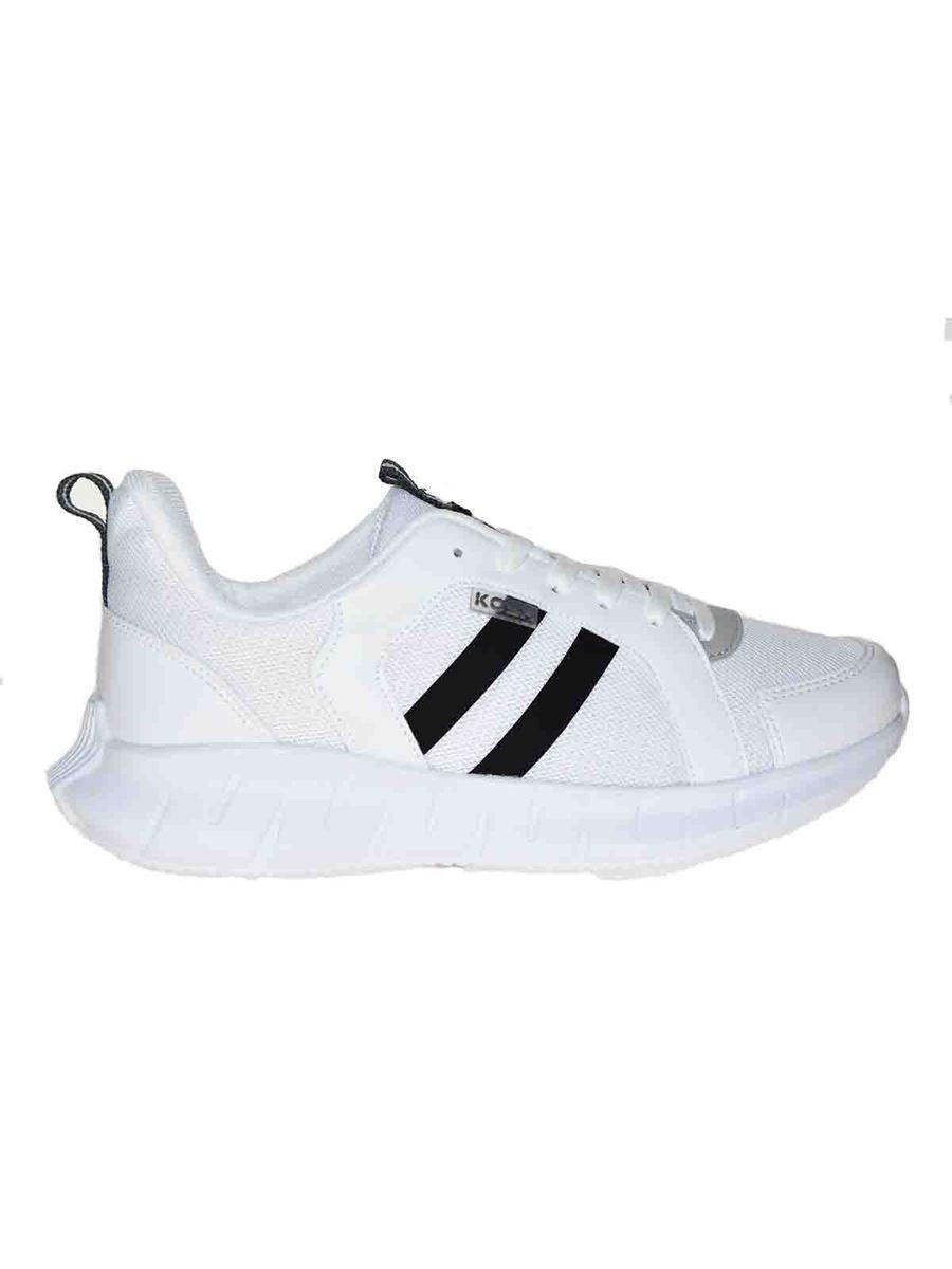Kosh GALVİN001-0 Beyaz Erkek Ayakkabı resmi