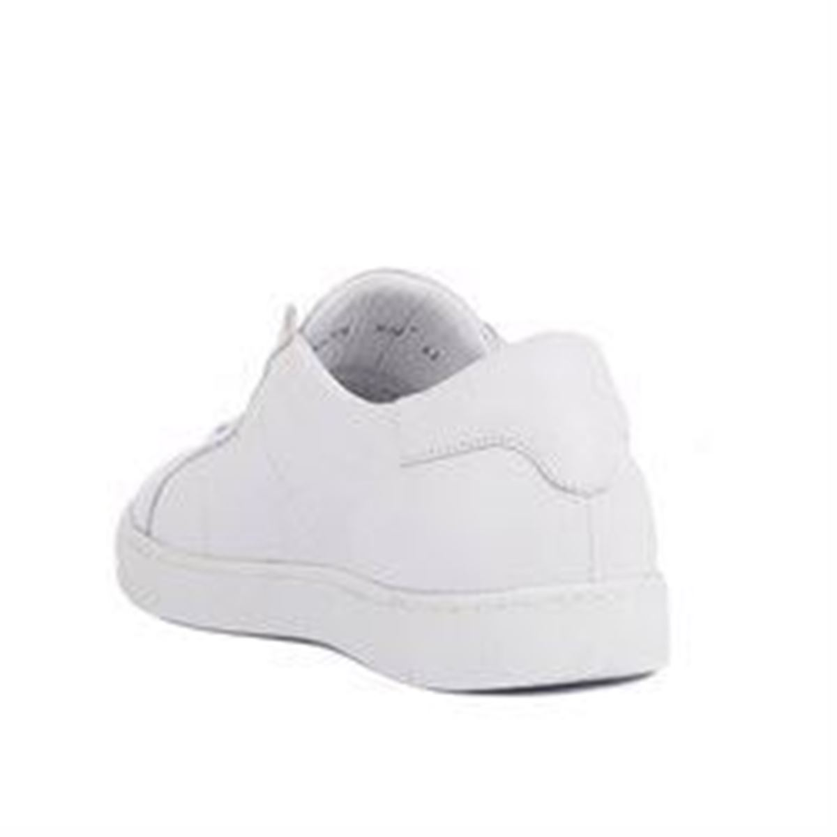 صورة Sail Lakers - Beyaz Renk Deri Erkek Günlük Ayakkabı